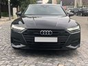 Rent-a-car Audi A7 50 TDI Quattro Equipment S-Line in Italy, photo 3