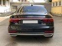 Rent-a-car Audi A8 Long 50 TDI Quattro in Europe, photo 3