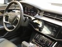 Rent-a-car Audi A8 Long 50 TDI Quattro in Europe, photo 9
