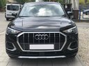 Rent-a-car Audi Q3 35 TFSI Quattro in Europe, photo 6