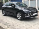 Rent-a-car Audi Q3 35 TFSI Quattro in Europe, photo 1