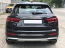 Rent-a-car Audi Q3 35 TFSI Quattro in Europe, photo 3
