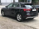 Rent-a-car Audi Q3 35 TFSI Quattro in Europe, photo 2