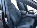 Rent-a-car Audi Q7 50 TDI Quattro Equipment S-Line (5 seats) in Spain, photo 11