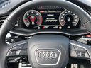 Rent-a-car Audi Q7 50 TDI Quattro Equipment S-Line (5 seats) in Spain, photo 13