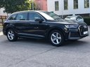 Rent-a-car Audi Q7 50 TDI Quattro Equipment S-Line (5 seats) in Spain, photo 2