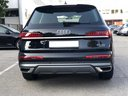 Rent-a-car Audi Q7 50 TDI Quattro Equipment S-Line (5 seats) in Spain, photo 5