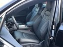 Rent-a-car Audi Q7 50 TDI Quattro Equipment S-Line (5 seats) in Spain, photo 8