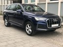 Rent-a-car Audi Q7 50 TDI Quattro Equipment S-Line (5 seats) in Spain, photo 15