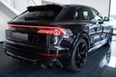 Rent-a-car Audi RS Q8 in Monaco, photo 2