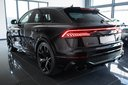 Rent-a-car Audi RS Q8 in Monaco, photo 1