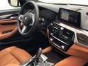 Rent-a-car BMW 520d xDrive Touring M equipment in Europe, photo 7