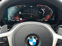 Rent-a-car BMW 520d xDrive Touring M equipment in Europe, photo 11