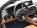 Rent-a-car BMW 520d xDrive Touring M equipment in Europe, photo 8