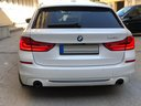 Rent-a-car BMW 5 Touring Equipment M Sportpaket in Europe, photo 4