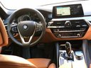 Rent-a-car BMW 5 Touring Equipment M Sportpaket in Europe, photo 8