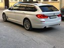 Rent-a-car BMW 5 Touring Equipment M Sportpaket in Europe, photo 2