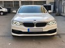 Rent-a-car BMW 5 Touring Equipment M Sportpaket in Europe, photo 3