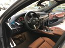 Rent-a-car BMW X6 4.0d xDrive High Executive M in French Riviera Cote d'Azur, photo 10