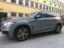 Rent-a-car BMW X6 4.0d xDrive High Executive M in French Riviera Cote d'Azur, photo 2
