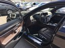 Rent-a-car BMW 750i XDrive M equipment in Monaco, photo 6