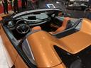 Rent-a-car BMW i8 Roadster Cabrio First Edition 1 of 200 eDrive in Germany, photo 11