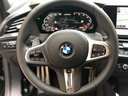 Rent-a-car BMW M135i XDrive in France, photo 5
