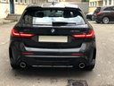 Rent-a-car BMW M135i XDrive in France, photo 10