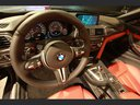 Rent-a-car BMW M4 Cabrio Performance Individual in Monaco, photo 4