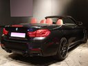 Rent-a-car BMW M4 Cabrio Performance Individual in Monaco, photo 2