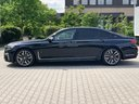 Rent-a-car BMW M760Li xDrive V12 in France, photo 2
