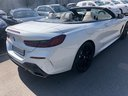 Rent-a-car BMW M850i xDrive Cabrio in Germany, photo 3