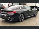 Rent-a-car BMW M850i xDrive Coupe in Switzerland, photo 2