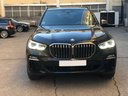 Rent-a-car BMW X5 M50d XDRIVE in Italy, photo 2