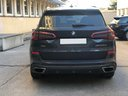 Rent-a-car BMW X5 M50d XDRIVE in Italy, photo 4