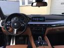 Rent-a-car BMW X6 3.0d xDrive High Executive M Sport in Europe, photo 7