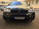 Rent-a-car BMW X6 3.0d xDrive High Executive M Sport in Europe, photo 3