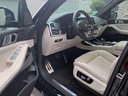Rent-a-car BMW X7 M50d in Italy, photo 5