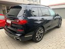 Rent-a-car BMW X7 M50d in Italy, photo 4