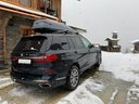 Rent-a-car BMW X7 M50d in Italy, photo 15