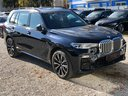 Rent-a-car BMW X7 xDrive40i in Italy, photo 1