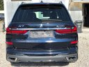 Rent-a-car BMW X7 xDrive40i in Italy, photo 3