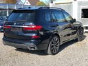Rent-a-car BMW X7 xDrive40i in Italy, photo 2