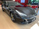 Rent-a-car Ferrari GTC4Lusso in Germany, photo 2