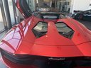 Rent-a-car Lamborghini Aventador LP700-4 RDS (new! 2020) in French Riviera Cote d'Azur, photo 3