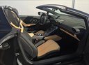 Rent-a-car Lamborghini Huracan Spyder LP 580 in France, photo 2