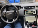 Rent-a-car Land Rover Range Rover Sport SDV6 Panorama 22 in Spain, photo 5