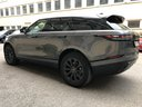 Rent-a-car Land Rover Range Rover Velar P250 SE in France, photo 2