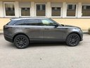 Rent-a-car Land Rover Range Rover Velar P250 SE in France, photo 1