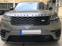 Rent-a-car Land Rover Range Rover Velar P250 SE in France, photo 3